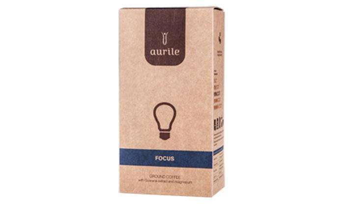 aurile-kave-focus