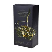 aurile-euphoria-green-zold-tea