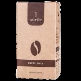 aurile-excellence-kávé