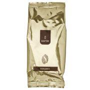 aurile-szemes-kave